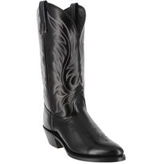 Laredo Women's Kadi Western Boots!!  Bought these 3 or 4 years ago, definitely could use a new pair! So classy!!
