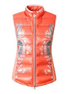 Esox (Farbe Terracotta) - SPORTALM – Kitzbühel Online Shop   Exklusive Mode bequem onli