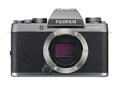 FUJIFILM mirrorless single-lens black body only. Model year Viewfinder ratio of viewfinder: approx. With viewfinder Yes. Lens mount FUJIFILM X. Bluetooth, Fujifilm Instax, Leica, Mode Monochrome, Latest Camera, Little Camera, Full Hd 1080p, Crisp Image, Photography