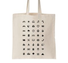 iconspeak-bag-natural