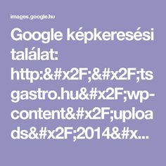 Google képkeresési találat: http://tsgastro.hu/wp-content/uploads/2014/04/slider_2.jpg