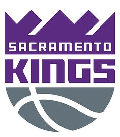 Sacramento Kings Unveil New Branding 6c8b32c41
