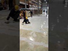 Malang, Surabaya, Epoxy, Concrete