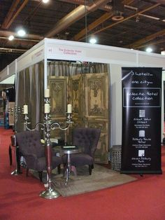The Eclectic Hotel Collection Wedding Show, Manchester, Lockers, Locker Storage, Cabinet, Furniture, Collection, Home Decor, Clothes Stand
