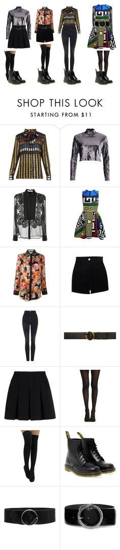 219 Best Blackpink Idea Fashion Images In 2019 Blackpink