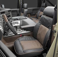 Hummer H1, Hummer Cars, Super Pictures, Automobile, Custom Jeep, Jeep 4x4, Us Cars, Luxury Cars, Recreational Vehicles