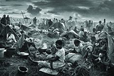 Beyond the Myth of the War Photographer - The New York Times