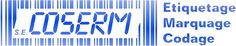 Pour les besoins de votre activité professionnelle, vous devez acheter un ou plusieurs lecteurs de codes à  barres. Avant de découvrir la gamme décrite par Coserm, nous vous proposons de faire le point sur cet équipement indispensable dans bon nombre d'entreprises et d'entrepôts. #EtiqueteuseCodeBarre #LecteurCodeBarre #ImpressionTransfertThermique #ImprimanteEtiquettesAdhésives