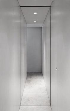 Francesc Rifé | PA House