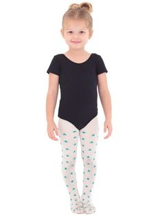 Shop American Apparel - Find fashionable basics for men, women, children, and babies. Made in USA clothing. Star Shape, American Apparel, Pregnancy, Tights, Pajama Pants, Stars, Kind, Children, Baby