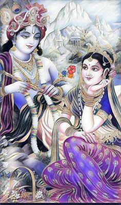 48216371 God images: Shri radha krishna image in 2020 Krishna Statue, Shiva Hindu, Jai Shree Krishna, Radha Krishna Love, Radhe Krishna, Lord Krishna, Lord Shiva, Shiva Shakti, Krishna Lila