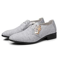 Men's Oxfords Formal Shoes Dress Shoes British Style Plaid Shoes Casual Classic British Daily Party & Evening PU Non-slipping Height-increasing Red White Black Fall Winter 2021 - US $49.34 Dark Blue Grey, Black And Brown, Formal Shoes, Casual Shoes, Versace Loafers, Loafers Men, Men's Oxfords, Oxford Online, Plaid Fashion