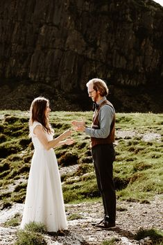 A multi-day hiking elopement in the Dolomites in Italy. Elope Wedding, Wedding Vows, Wedding Dresses, Got Married, Getting Married, Travel Oklahoma, Elopement Inspiration, Storm Clouds, New York Travel