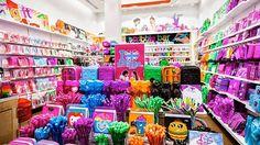 Smiggle-store.jpg (640×360)
