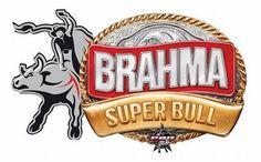 Feife 2012 terá o Circuito Nacional Brahma de Rodeio
