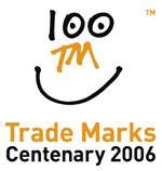 Trade Marks Centenary