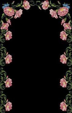 769a8d48a5a54c7f81dec8277cfc54fb.jpg 600×942 piksel