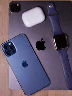 Apple Tv, Apple Watch, Apple Case, Buy Apple, All Apple Products, Telephone Iphone, Apple Smartphone, Accessoires Iphone, Coque Iphone