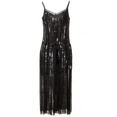 Marc Jacobs Sequinned Tulle Dress ($1,939) ❤ liked on Polyvore featuring dresses, marc jacobs, cocktail dresses, vestidos, black, tulle dress, sequin dresses, sequin cocktail dresses and tulle cocktail dress