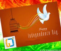 #happy #72 #independence #day #GraphicDesign #Designs #CreativeDesigns #LogoDesigns #PosterDesigns #BrochureDesigns #BusinessCardDesigns #Vectorart #tcs #mnccompany #hyd #india #companylogos  #VideoEditings #b2bbusiness #ithub #softwareHyd #Freelancing #WeddingInvitations #onlinemarketing #telangana #india #usa #uae #bangladesh #nepal #chennai #banglore Contact us-9966158833, 9966158866 Online Marketing, Social Media Marketing, Digital Marketing, India Usa, Logo Design, Graphic Design, Search Engine Optimization, Chennai, Uae