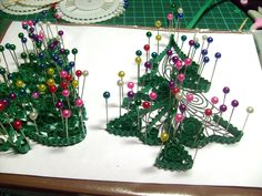 620 best quilling christmas images on pinterest quilling christmas