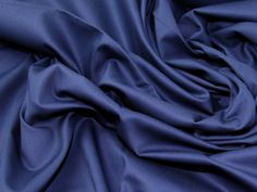 Our medium weight Cotton Drill Fabric is a strong and dense cotton with a twill weave. It is slightly lighter and softer than our heavy weight cotton Minerva Crafts, Type 4, Drill, Medium, Fabrics, Cotton, Trench, Trousers, Dresses