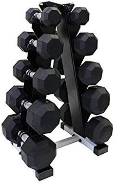 Great home gym equipment images in