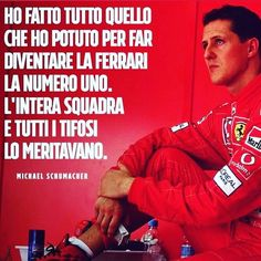 - Formula news, calendario, classifiche e streaming Ferrari Laferrari, Ferrari F1, Maserati, Michael Schumacher, Formula 1, Automobile, Humor, Quotes, Sports