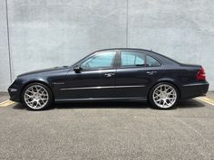 The Official W211 Wheel Thread: Post Pics - Page 44 - MBWorld.org Forums Mercedes Wheels, Mercedes Car, Mercedes Benz Amg, E55 Amg, Goodyear Eagle, Benz E Class, Heat Exchanger, City Wallpaper, Kind Words
