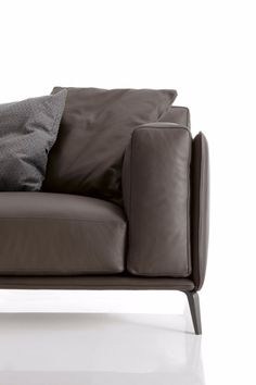 Sofa Kris By DITRE ITALIA For Modular Solutions For Any Request Quote. A  Version Featuring