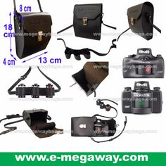 #Lomography #Fans #Fuji #Kodak #Film #Vintage #Camera #Case #Trend #Photographer #Photography #Photo #Photos #Modelling #Models #Exclusive #Cross #Shoulder #Bag #Megaway #MegawayBags #CC-0143-71468, Photography on Carousell