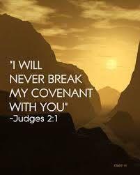 God with u