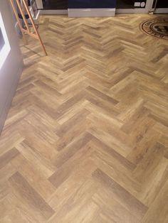 New ideas kitchen floor amtico home – Modern Amtico Flooring, Wooden Flooring, Vinyl Flooring, Vinyl Tiles, Flooring Ideas, Open Plan Kitchen Living Room, New Kitchen, Diy Kitchen Decor, Home Decor