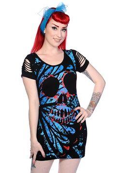 Dresses - Zombie Gear