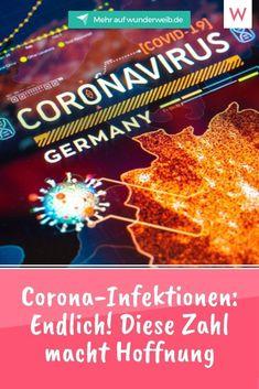 Nach den Corona-Schreckensmeldungen der letzten Wochen gibt es jetzt nun endlich gute Nachrichten. #corona #politik #gesundheit #leben