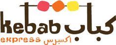 kebab logo - Buscar con Google