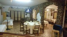 In taverna