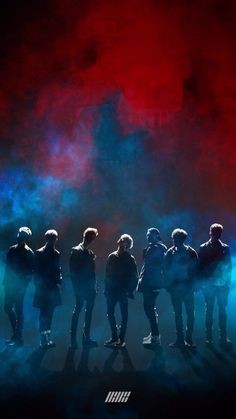 K-Pop Wallpapers {Complete} - iKon Wallpapers - Wattpad Wallpapers Kpop, Cute Wallpapers, Hanbin, K Pop, Bobby, Lee Hi, Oppa Gangnam Style, Ikon Member, Winner Ikon