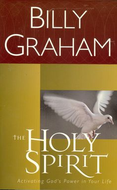 The Billy Graham Training Center Bible - NKJV ...