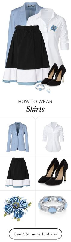 Modest Fashion doesn't mean frumpy! Fashion Tips (and a free eBook) here… Modest Dresses, Modest Outfits, Casual Outfits, Cute Outfits, Skirt Outfits, Office Fashion, Work Fashion, Modest Fashion, Mode Plus