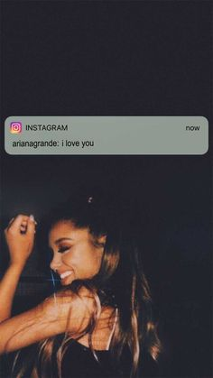 Please visit our website for Ariana Grande Fotos, Ariana Grande Poster, Ariana Grande Photoshoot, Ariana Grande Drawings, Ariana Grande Outfits, Ariana Grande Pictures, Ed Wallpaper, Message Wallpaper, Tupac Wallpaper