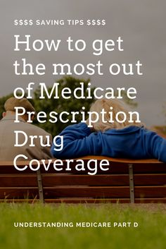 Medicare Part D Shocking tips to save money Retirement Strategies, Retirement Advice, Retirement Planning, Family Emergency Binder, Senior Citizen Discounts, Social Security Benefits, Health Insurance Coverage, Budgeting Finances, Financial Tips