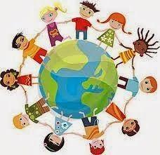Ateu Racional - Livre pensar: Criança... Não a criança marketing