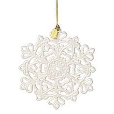 Cool Top 10 Best Lenox Ornaments - Top Reviews