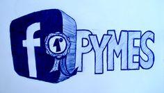 ¿Necesita tu #pyme una #fanpage en #facebook?