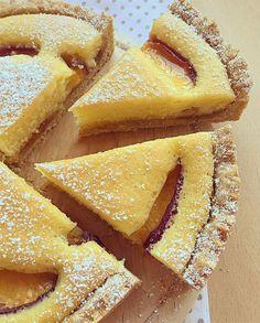 Cake Cookies, Cupcake Cakes, Best Apple Pie, Cake & Co, Biscotti, Sweet Recipes, Cornbread, Bakery, Deserts