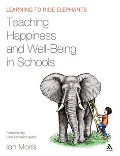 This book provides an introduction to the theory of positive psychology and a practical guide on how to implement the theory in (primarily secondary) schools. There has recently been an explosion of interest in positive psychology and the teaching of well-being and 'happiness' in PSHE in schools and many teachers are looking for clear information on how to implement these potentially life-changing ideas in the classroom.