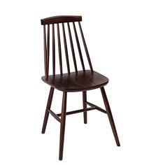 fameg-farmhouse-angled-sidechair-walnut-effect-pack-of-2