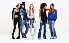 Магазин ASOS http://ru.freeshipping24.com/online-shops/asos/ #asos #fashion