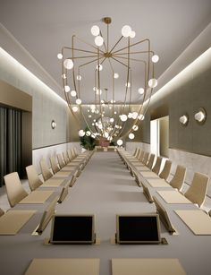 Corporate Office Design, Modern Office Design, Law Office Design, Interior Design Software, Salon Interior Design, Conference Room Design, Interior Design Pictures, Meeting Table, Meeting Rooms